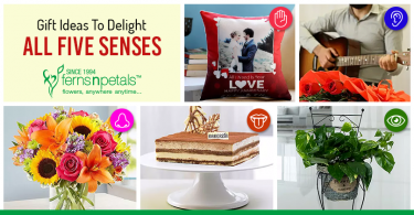 Gift-Ideas-To-Delight-All-Five-Senses