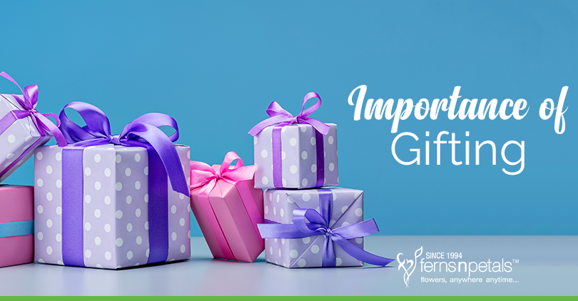 Why-Gifting-is-Important-In Your-Relationship
