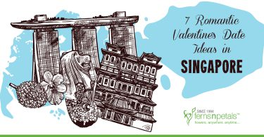 7 romantic valentines date ideas in singapore