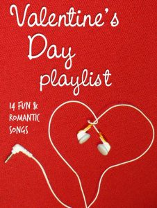 Romantic Playlist