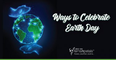 ways-to-celebrate-earth-day