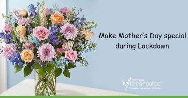 Make-Mothers-Day-special-during-Lockdown