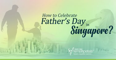 Father's-Day-in-singapore