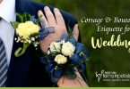 Corsage-&-Boutonniere-Etiquette-for-Weddings