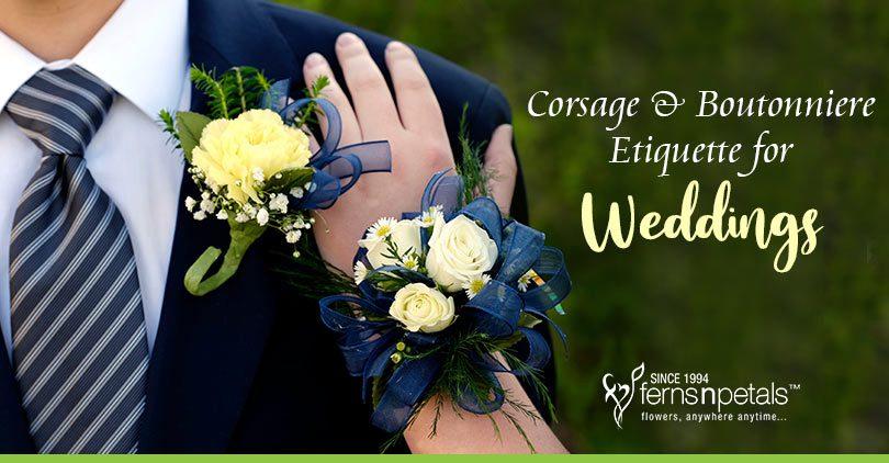 Corsage-&-Boutonniere-Etiquette-for-Weddings