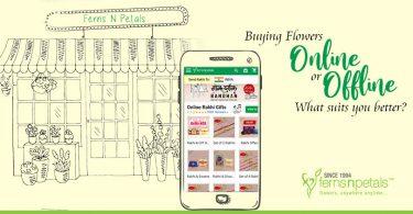 Buying-Flowers-Online-Vs-Offline