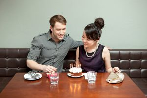 order birthday cake