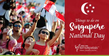 Things-to-do-on-Singapore-National-Day