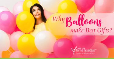 why-balloons-make-the-best-gifts