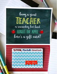 teacher-gift-card