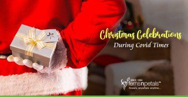 Do's and Don'ts - Christmas 2020 Celebrations
