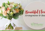 Last-Minute Flower Arrangements You Can Buy Online