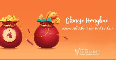 Chinese Hongbao: Know All About The Red Pockets