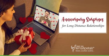 Anniversary-Surprises-for-long-distance-relationship