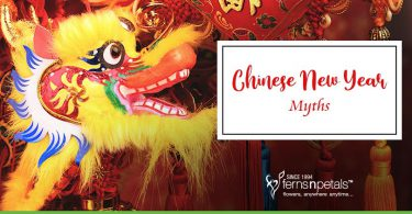 Chinese-New-Year-Myths