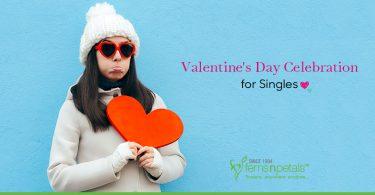 Valentines-Day-Celebration-for-Singles