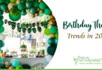 Birthday-theme-trends-2021