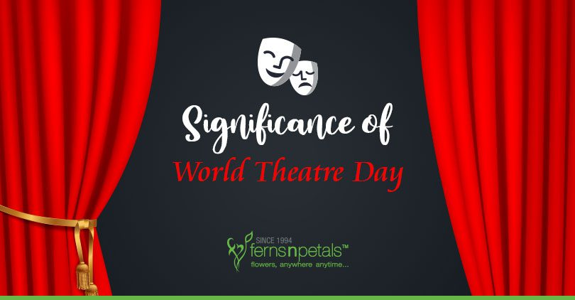 Significance-of-world-theatre-day