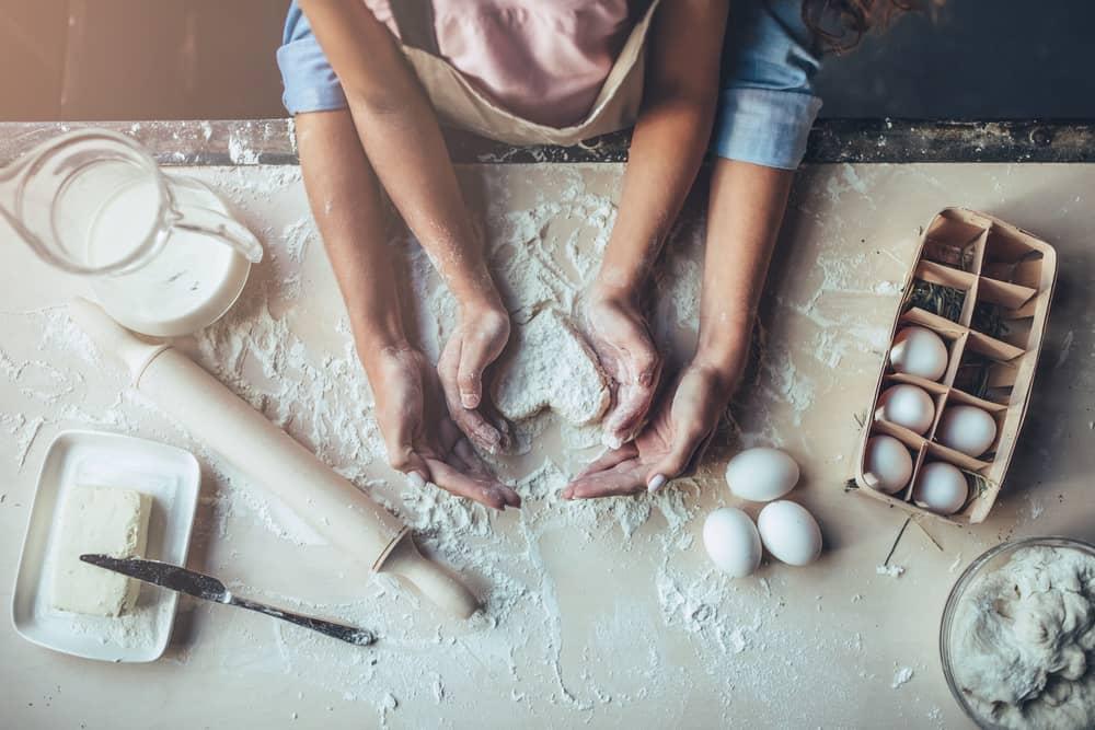 bake-together