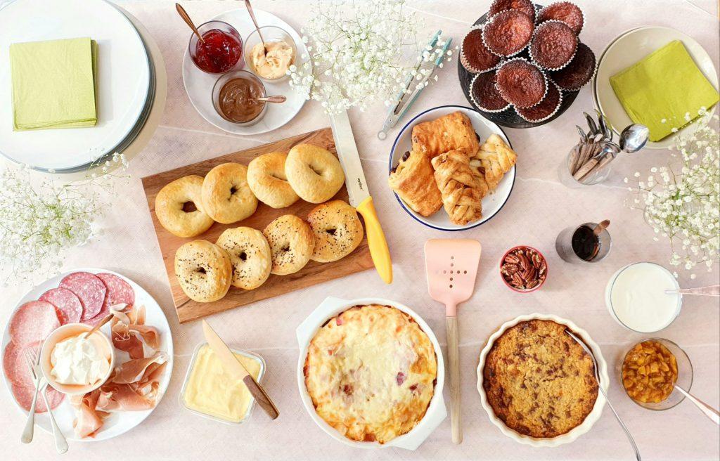 feast-up-brunch