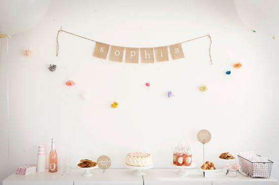 minimlast-party-theme