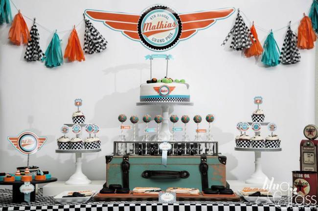 vintage-birthday-theme