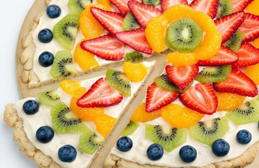 Healthy-desserts