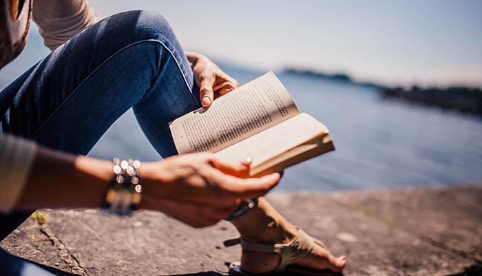 Read-Novels