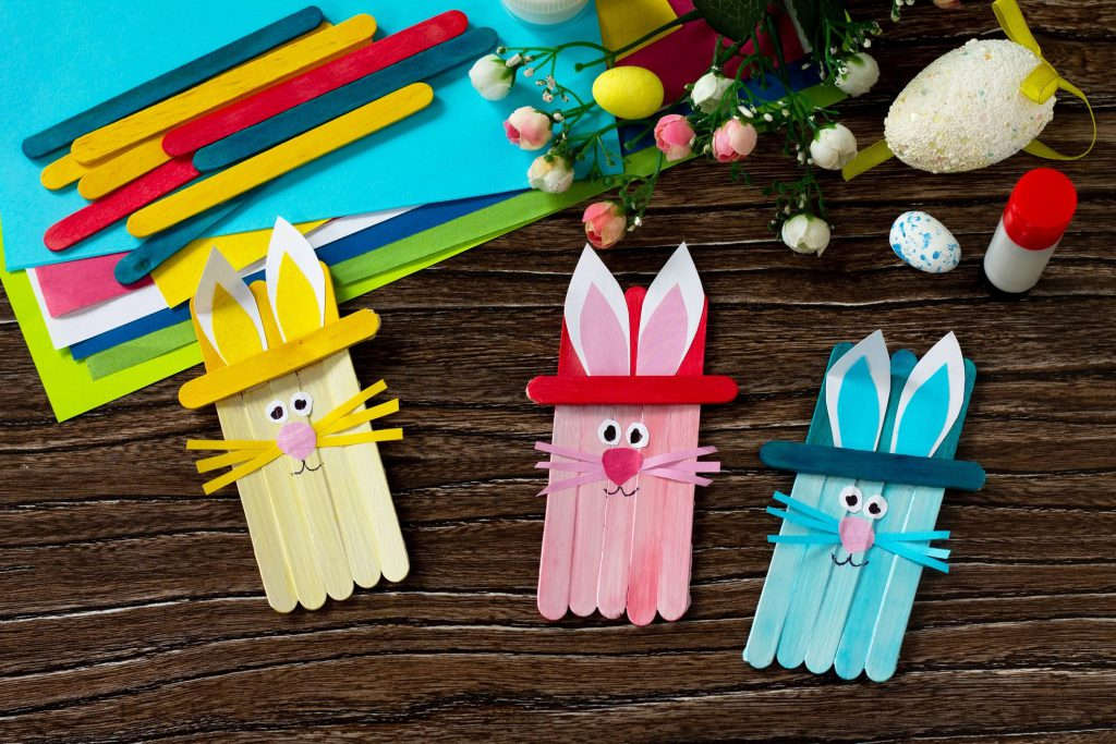 easter-crafts