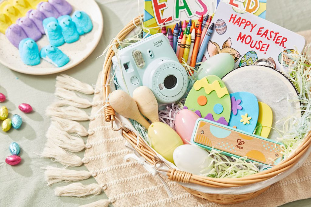 easter-gift-basket