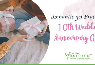 wedding-anniversary-gifts