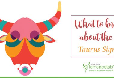 what-to-know-about-Tauras-sign