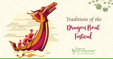 Dragon-boat-festival-traditions