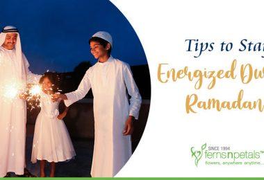 Energized-During-Ramadan
