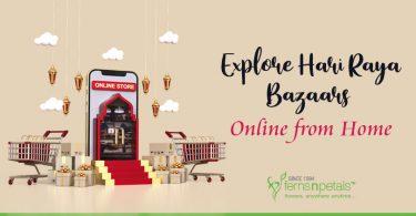 Hari-Raya-Bazaars-Online