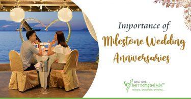 Importance-of-Milestone-Wedding-Anniversaries