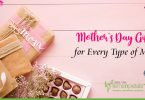 Mother's-Day-Gifts