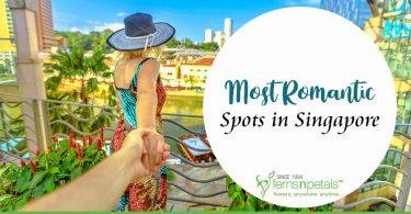Romantic-Spots-Singapore
