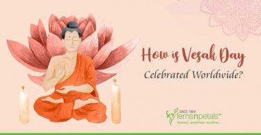 Vesak-Day-Celebration-around-the-world
