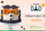 Father's-Day-Cake-Ideas