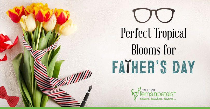flower-arrangements-fathers-day