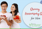 groovy-anniversary-gifts-for-men