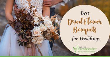 bridal-dried-flowers