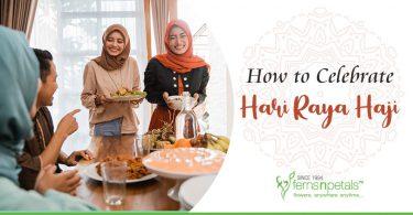 celebrate-hari-raya-haji