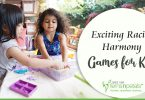 game-for-kids