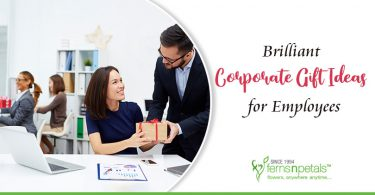gifts-for-employees