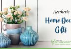 Home-Decor-Gifts by Ferns N Petals