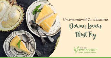 durian-fruit-combos