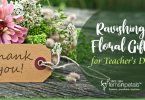 Floral-Gifts-for-Teacher's-Day