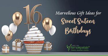 Sweet-Sixteen-Birthday-gift-ideas